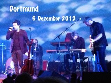 dortmund0612