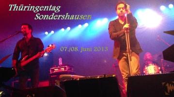 Sondershausen_bericht
