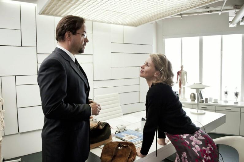 ORF/ARD/Martin Menke