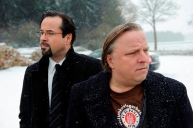 Foto: WDR/Willi Weber