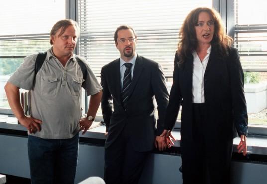 SWR/WDR/Michael Böhme