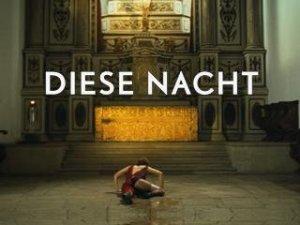 DIESE_NACHT1