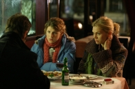 Quelle: http://www.kino.de/film/nachtschicht-der-ausbruch-2006/