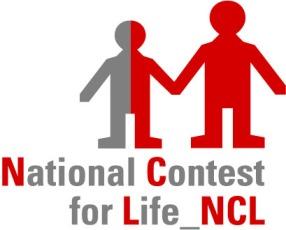 NCL-Stiftung Logo