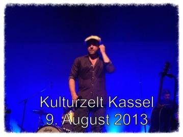 Kassel_Bericht