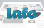 Icon Info2