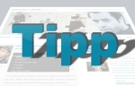 Icon Tipp2