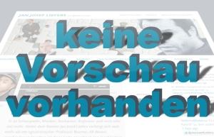 Icon Vorschau