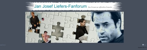 Im April eröffnen wir unser neues Forum.