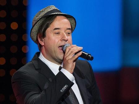 Jan Bayr. Fernsehpreis 2013