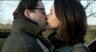 2014-01-15 - Die letzte Instanz - Kuss