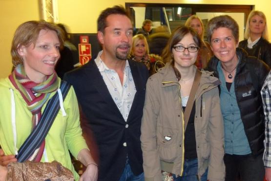 """27. März: Jubiläums-Tatort """"Der Hammer"""" feiert Premiere im Cineplex Münster (Artiekl: https://janjosefliefers-fanseite.com/2014/03/28/die-hammer-premiere-pun-intended-o-was-fur-ein-grandioser-abend-d/)"""