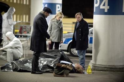 © WDR/Martin Menke