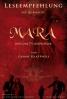 Leseempfehlung Mara und der Feuerbringer