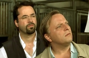 Tatort Frauenflüsterer (5)