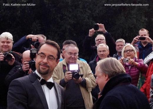 Foto: Kathrin von Müller