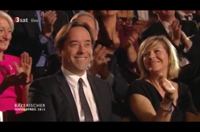 Screenshots Bayrischer Fernsehpreis 2013 (1)