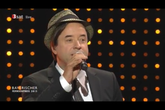 Screenshots Bayrischer Fernsehpreis 2013 (3)