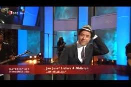 Screenshots Bayrischer Fernsehpreis 2013 (4)