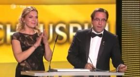 screenshots Goldene Kamera 2013 (1)