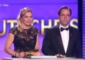 screenshots Goldene Kamera 2013 (7)