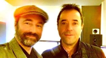 Jan + Tommy