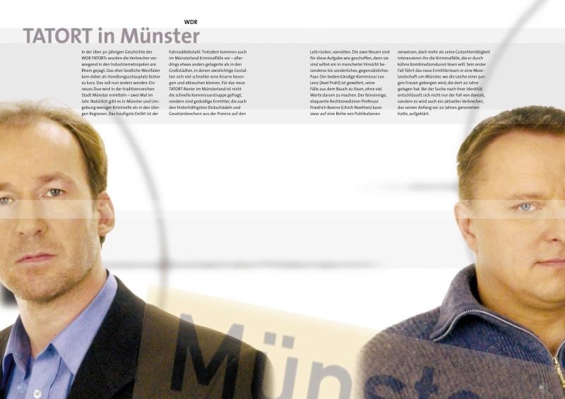 Münster Plan (1)