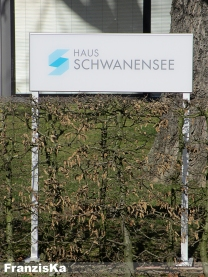 FranzisKa Schwanensee Presse (10)
