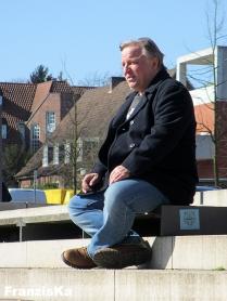 FranzisKa Schwanensee Presse (7)