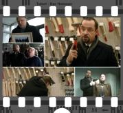 Galerie Tatort Der Hammer