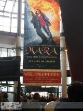 Manu Mara Premiere (1)