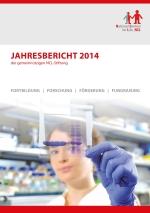 ncl-jahresbericht-2014-1