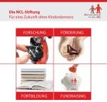 Stiftungsbroschüre (1)