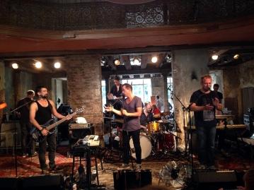 Berlin Live DVD(10)