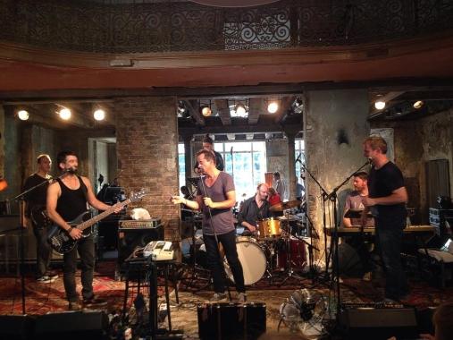 Berlin Live DVD(12)
