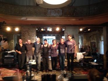 Berlin Live DVD(16)