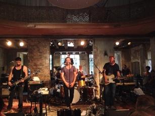 Berlin Live DVD(18)