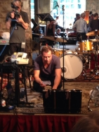 Berlin Live DVD(19)