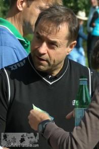 Krimi-Cup 2015 (10)
