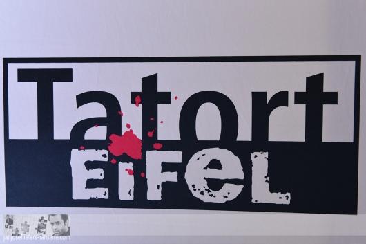 Tatort Eifel (4)
