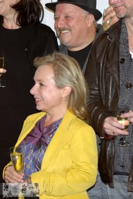 Baggi Premiere Schwanensee (6)