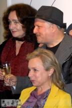 Baggi Premiere Schwanensee (9)