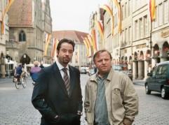 © WDR/Michael Böhme