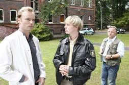 Bild: WDR/Michael Böhme