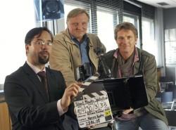NDR/WDR/Uwe Stratmann