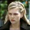 Anna Tatort