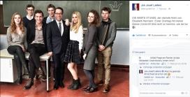 """Am 26. Januar starten die Dreharbeiten zu """"Die 7. Stunde"""", dem neuen Vernau-Krimi."""