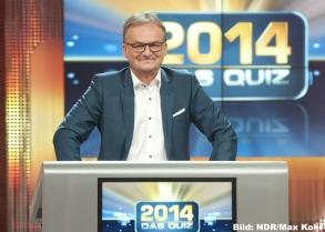 Bild: NDR/Max Kohr
