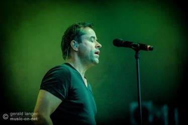 Gerald Langer (music-on-net.com)