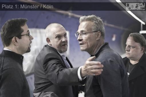 Originale: WDR / Pfusch: Fanseite. Fanart zum Post auf Facebook. Ein Klick auf das Bild vergrößert es.